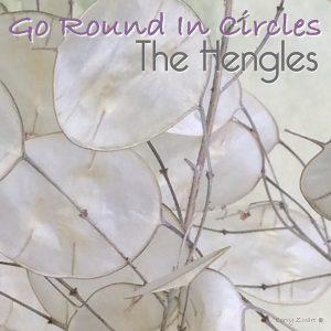 Go round in circles