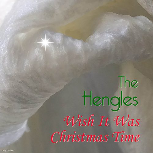 The Hengles-WIWCT 850 pix