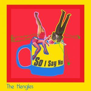the Hengles so I say no